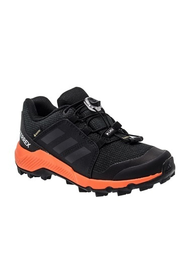 adidas Adidas Çocuk Günlük Spor Ayakkabı Bc0598 Terrex Gtx K Siyah